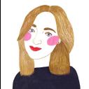 Anna Radke